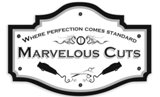 Marvelous Cuts